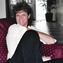 Barbara  Ann Fiore