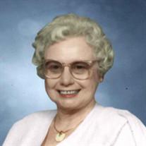 Loretta M. Zygmunt