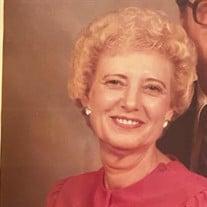 Selma M Sentell
