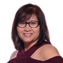 Helen Hoa Le Huynh