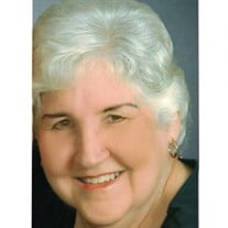Carol Ann Daigle