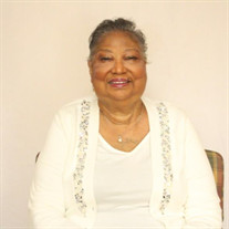 Brenda J. Henderson