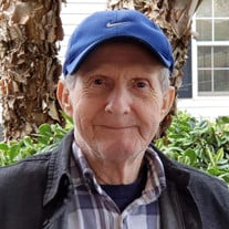 David  Grayson  Sentell  Jr.