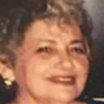 Celestina Onelia Hernandez