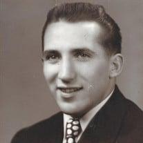 Bruce E. Lyons