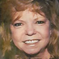 Sandra Kay Ratzsch
