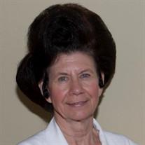Norma McDaniel