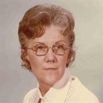 Elaine Coleman Hartley Winger