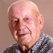 'Bert' L. Meyer