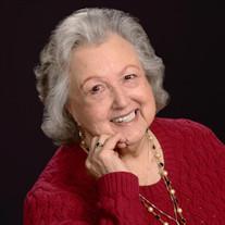 Mrs. Carmen  C. Pasano