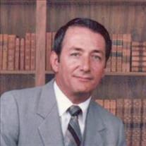 Michael John Johs