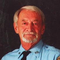Wayne  E. Olson