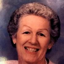 Annette Lovell