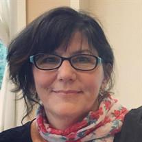 Patti Ann  (Morrison) Shepard