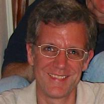 Jorge Alan  Fernandez-Romero