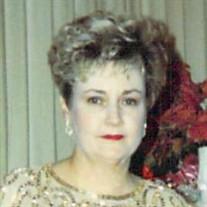 Carole Pulliam Kessinger