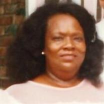 Donna P.  Smith