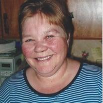 Katherine Knowles Barber