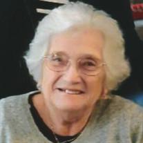 Ruth Walczak