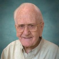 Henry Carey Strickland, Jr.