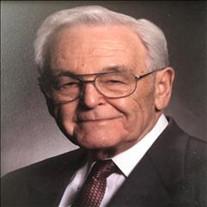 Robert O. Brower