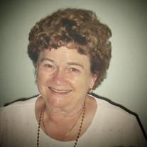 Eryka Pelinski
