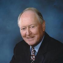 Lee C. Gingrich