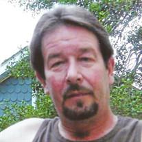 Kenneth T. Snow