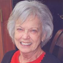 Annabell Kay