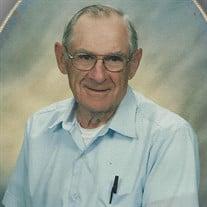 Mr. Kenneth Ivan Dunbar
