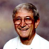 Fred Shimonek