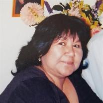 Marietta Schurz