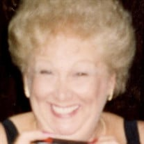Barbara  L. Terracciano