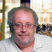 Dennis J. Koslosky