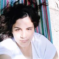 Imelda Yvonne Guillen