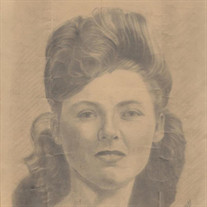 Beatrice Feinberg