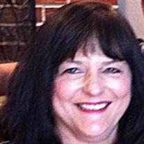 Michelle Lynn Denbow
