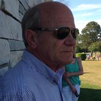 Gary Wayne Price, Sr.