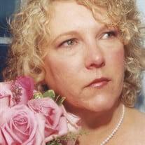 Jana Mather
