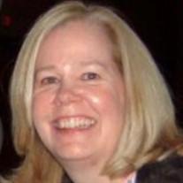 Debra Kadon