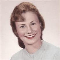 Diane  Linda Farrington