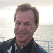 Martin Philip Ottem