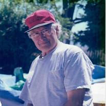 Roger  L Kline
