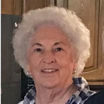 Linda Sue Harper