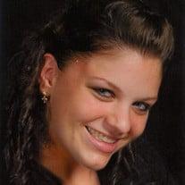 Chelsea Logan Rickman