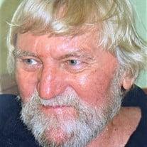 John W. Engle