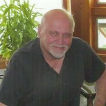 Joseph R. Salata
