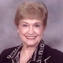 Carol Schmidt Bossier