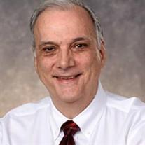 William J. Swope