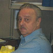 John C. Kiskamp
